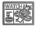 メニュー・時計マガジン
