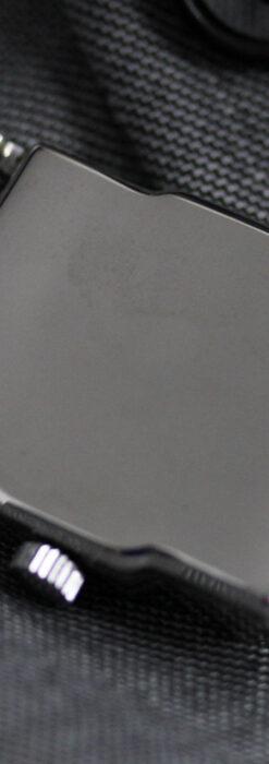英国ベンソンの古風で愛らしいアンティーク腕時計 【1930年頃】-W1534-14