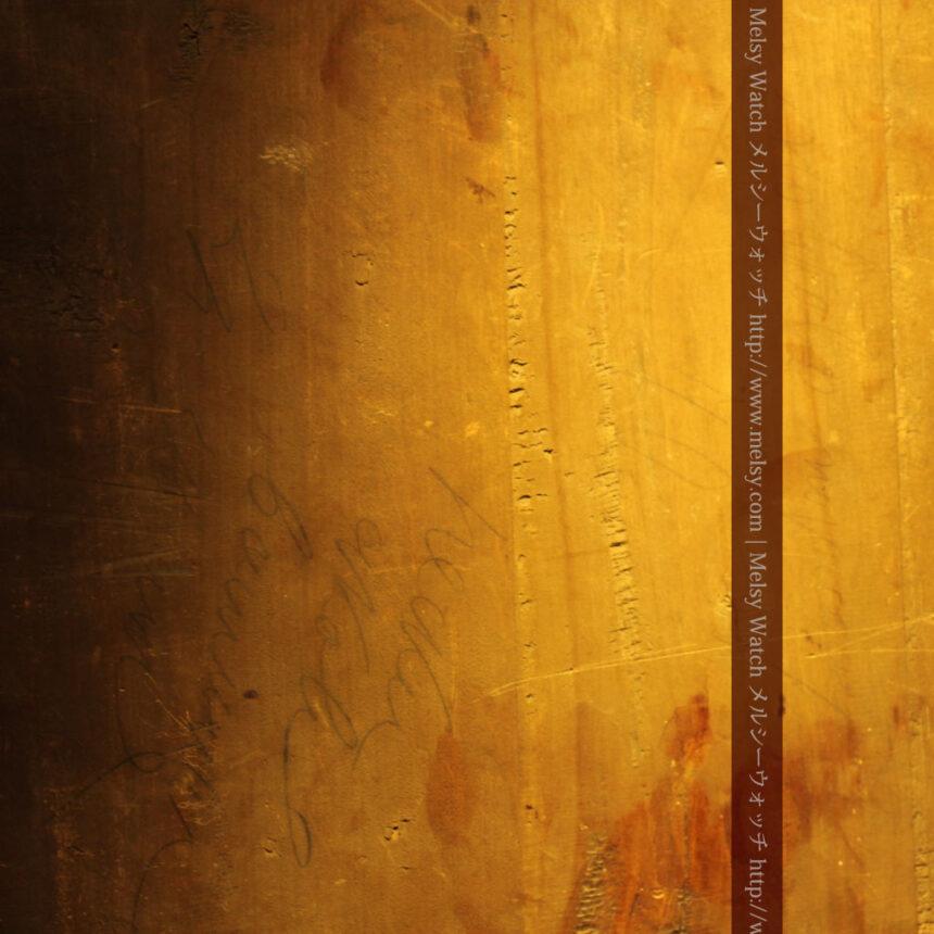 生神女庇護祭を描いた18世紀のイコン・聖画像-A0213-14