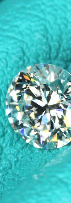 ダイヤモンド1.003カラット-A0247-1