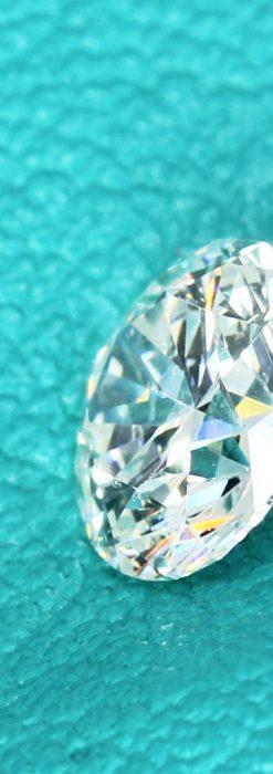 ダイヤモンド1.003カラット-A0247-3