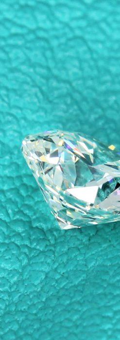 ダイヤモンド1.003カラット-A0247-4