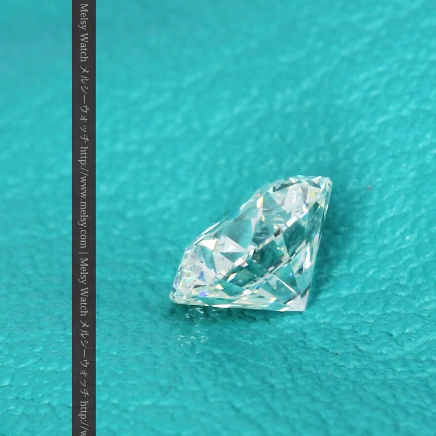 ダイヤモンド1.003カラット-A0247-5