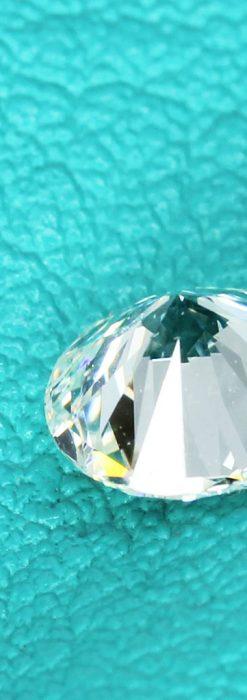 ダイヤモンド1.003カラット-A0247-6