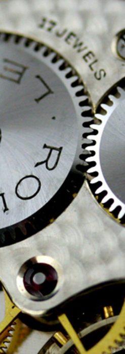 ロレックスのアンティーク懐中時計-P2050-1