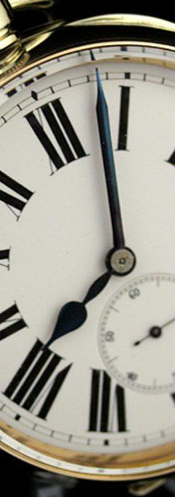 特大懐中時計-P2086-1