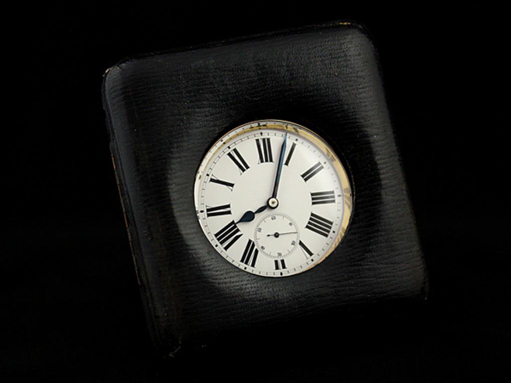 特大懐中時計-P2086-2