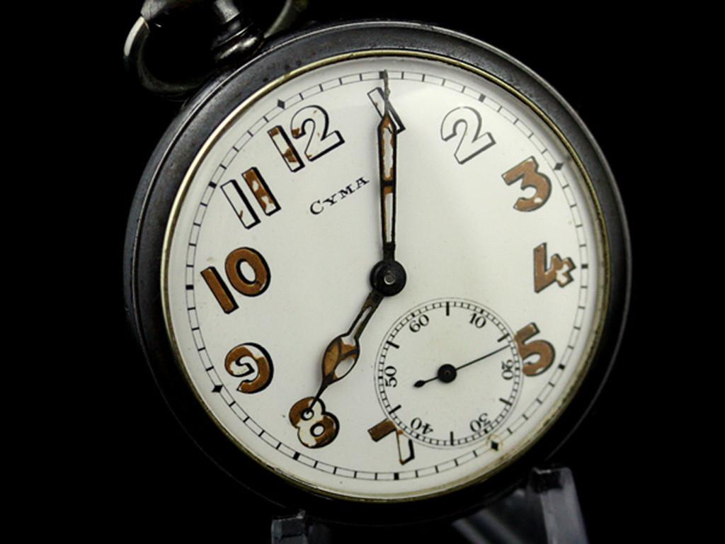 シーマ懐中時計-P2087-2