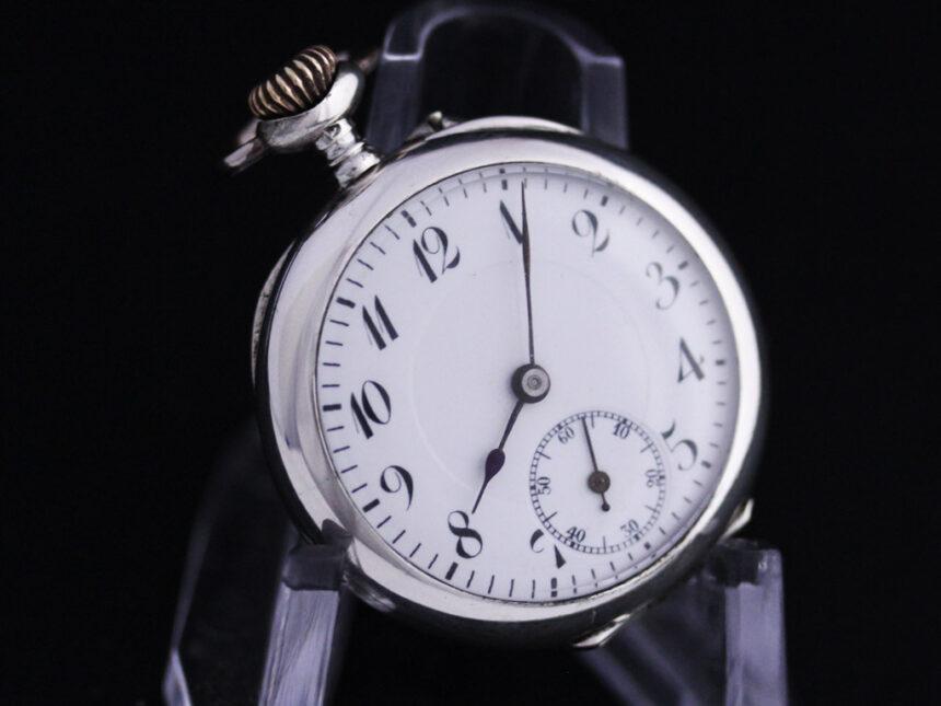 ロレックス懐中時計-P2101-10