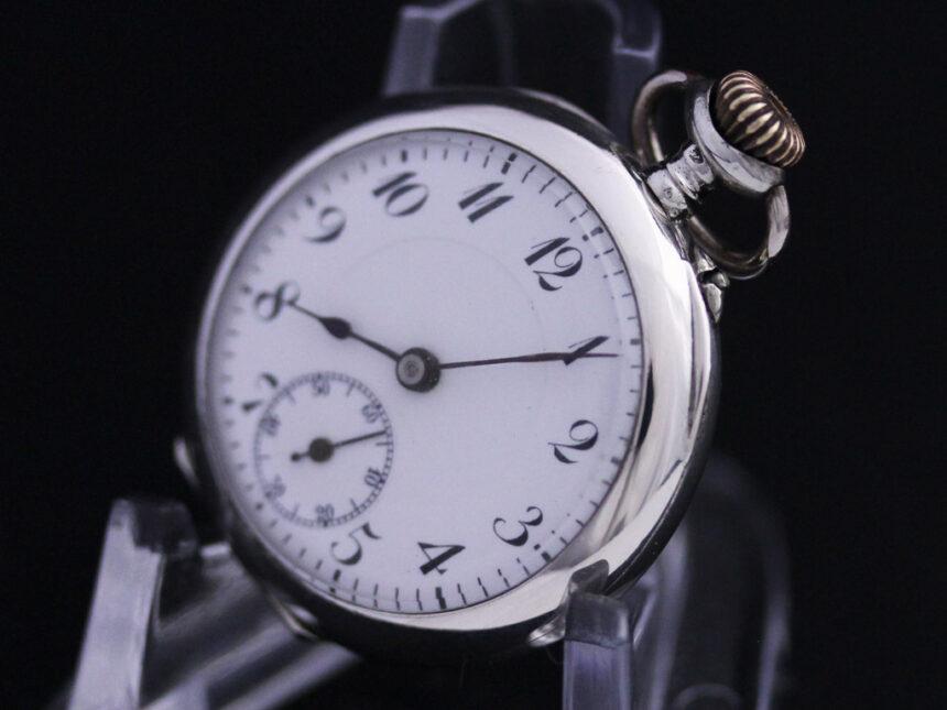 ロレックス懐中時計-P2101-11