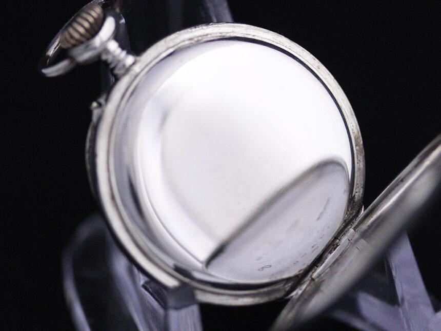 ロレックス懐中時計-P2101-13