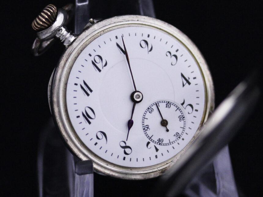 ロレックス懐中時計-P2101-15