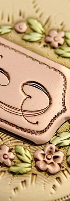 エルジンのアンティーク懐中時計-P2113-4