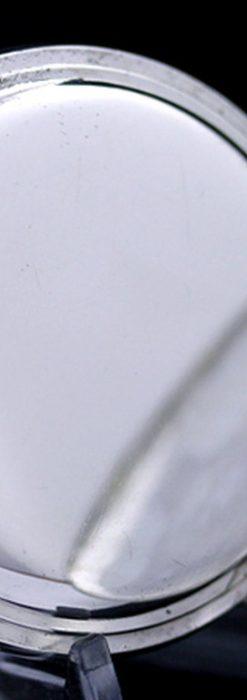 ボーム&メルシエ懐中時計-P2128-16