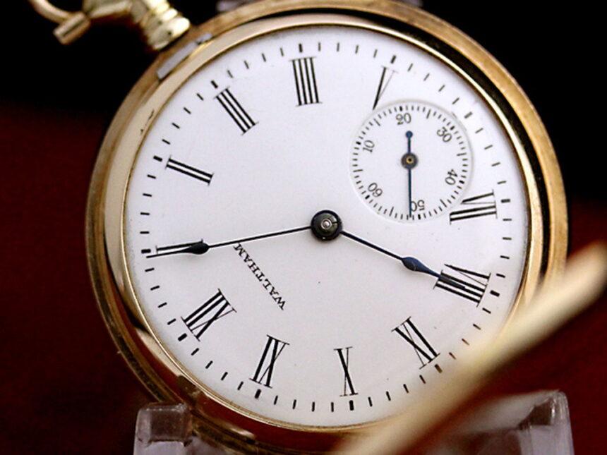 エルジン懐中時計-P2152-10