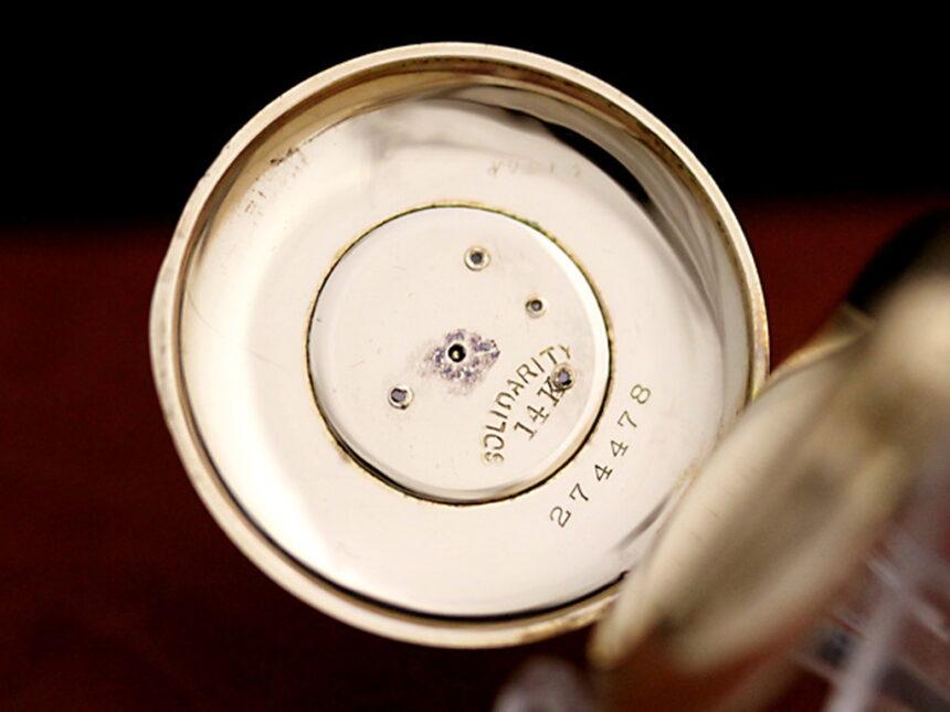 エルジン懐中時計-P2152-11