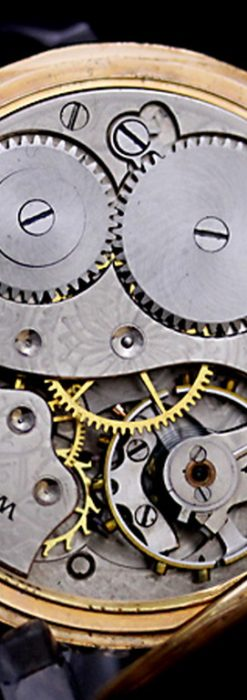 エルジン懐中時計-P2152-14
