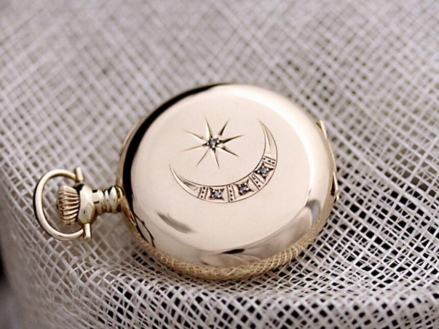 エルジン懐中時計-P2152-3
