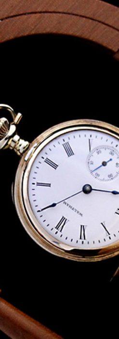エルジン懐中時計-P2152-6