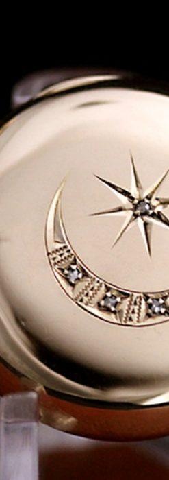 エルジン懐中時計-P2152-7