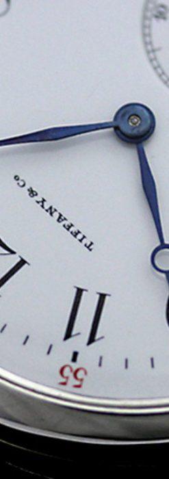 ティファニー懐中時計-P2154-1