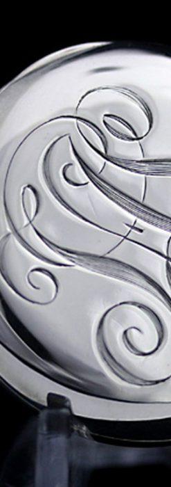 ティファニー懐中時計-P2154-10