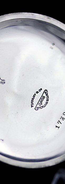 ティファニー懐中時計-P2154-11