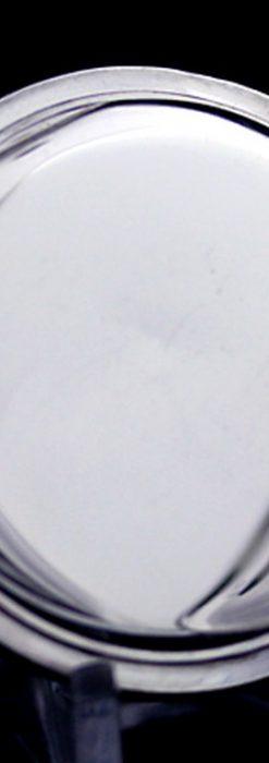 ティファニー懐中時計-P2154-12