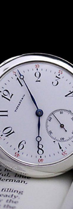 ティファニー懐中時計-P2154-2