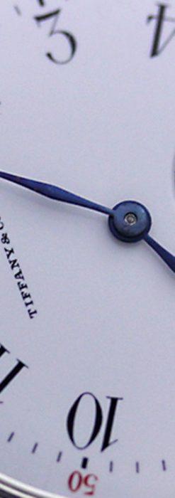 ティファニー懐中時計-P2154-7