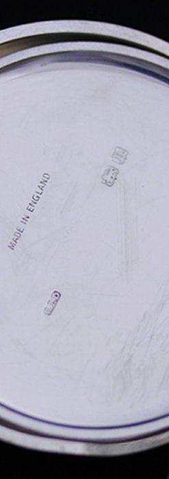 ベンソン懐中時計-P2156-13