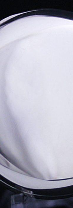ベンソン懐中時計-P2156-9