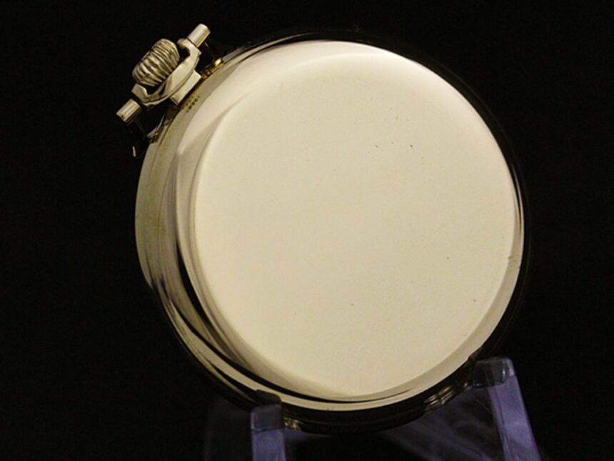 オメガ懐中時計-P2157-11