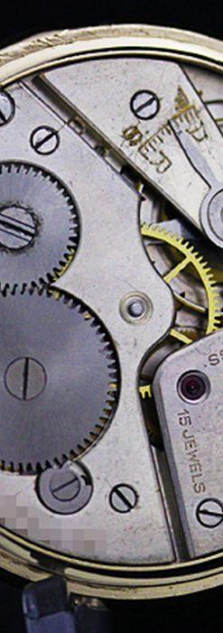 オメガ懐中時計-P2157-14
