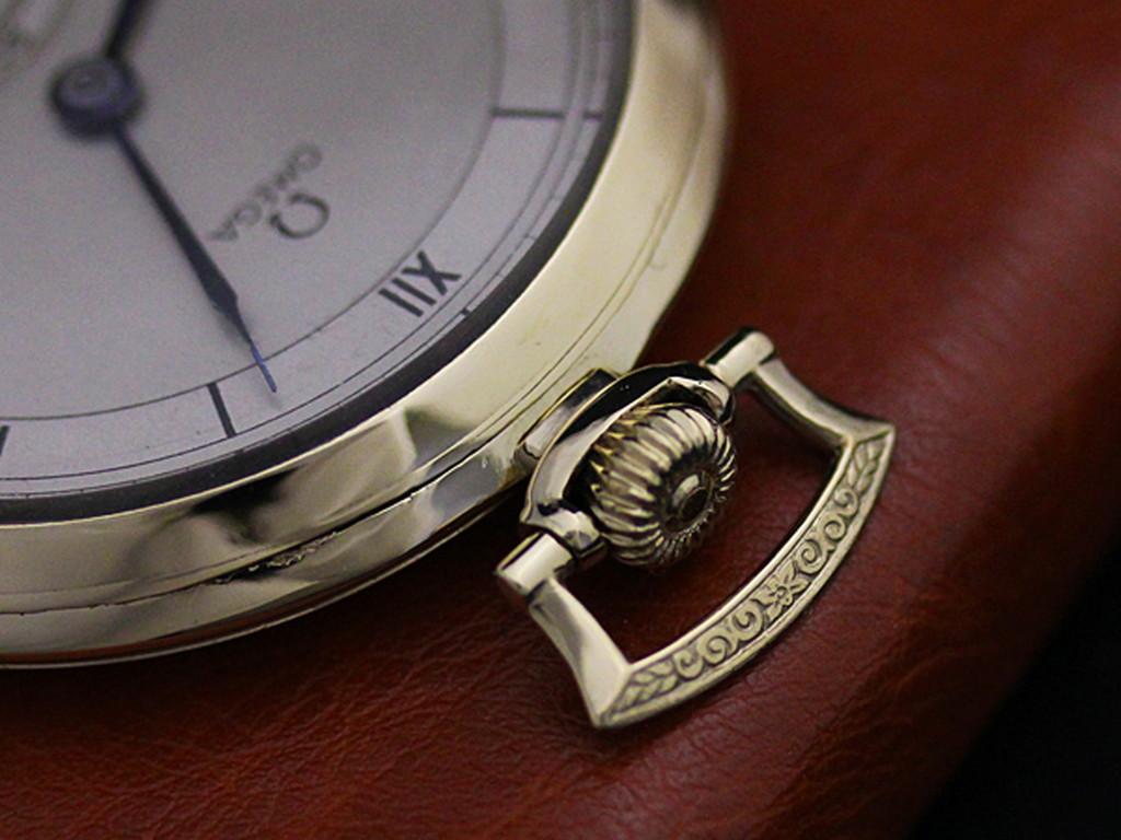 オメガ懐中時計-P2157-8