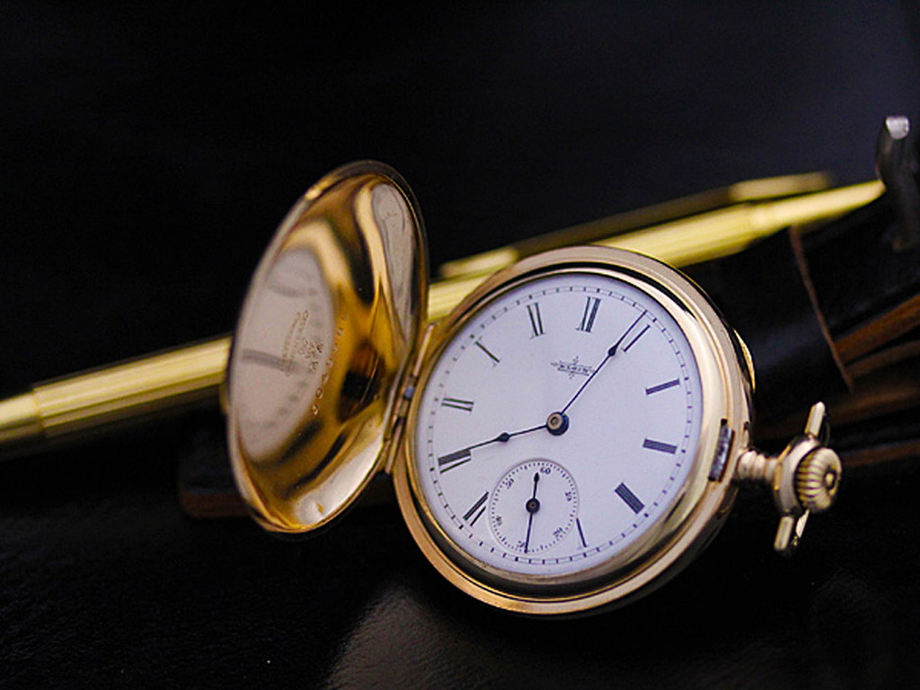 エルジン懐中時計-P2166-2