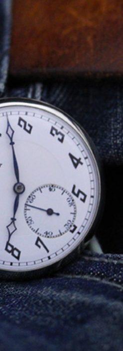 シーマ懐中時計-P2171-1