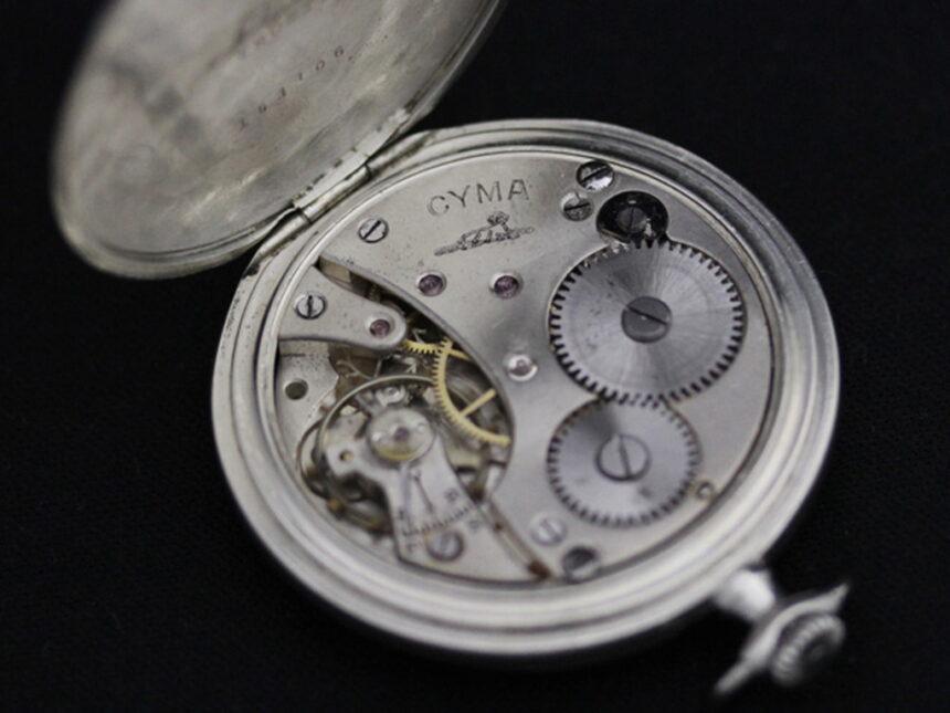 シーマ懐中時計-P2171-10