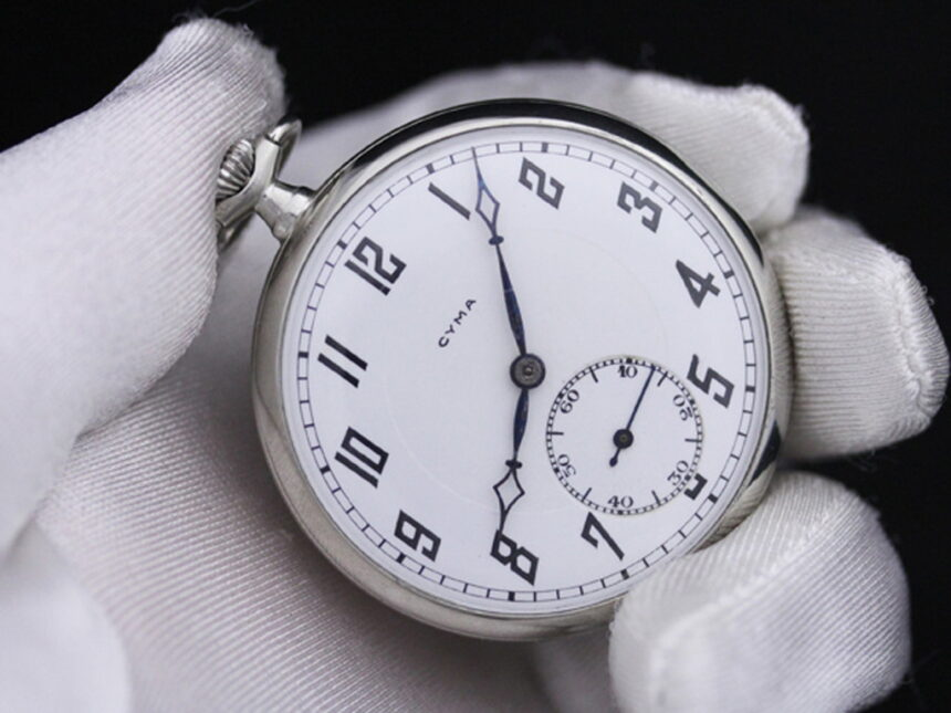 シーマ懐中時計-P2171-2