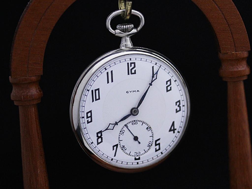 シーマ懐中時計-P2171-3