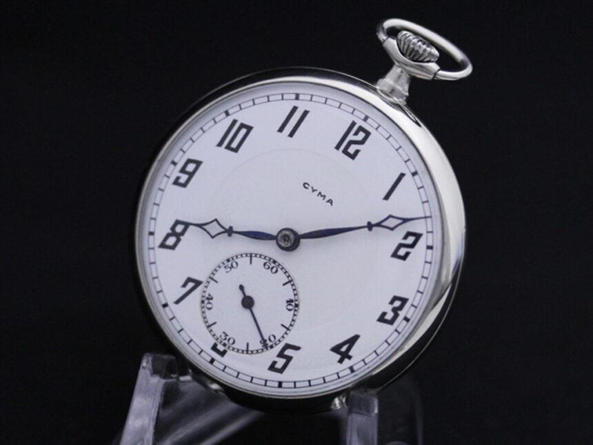 シーマ懐中時計-P2171-4