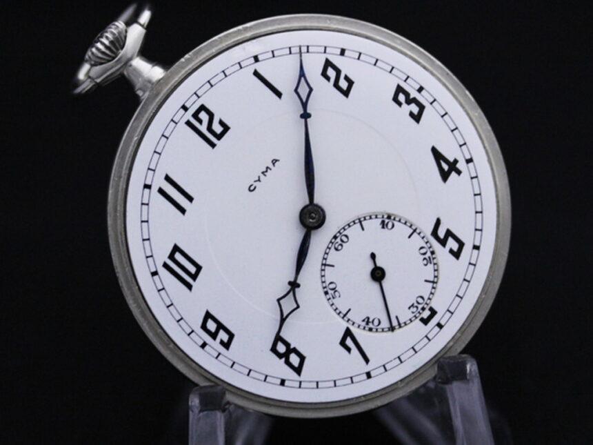 シーマ懐中時計-P2171-6