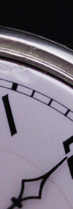 シーマ懐中時計-P2171-7