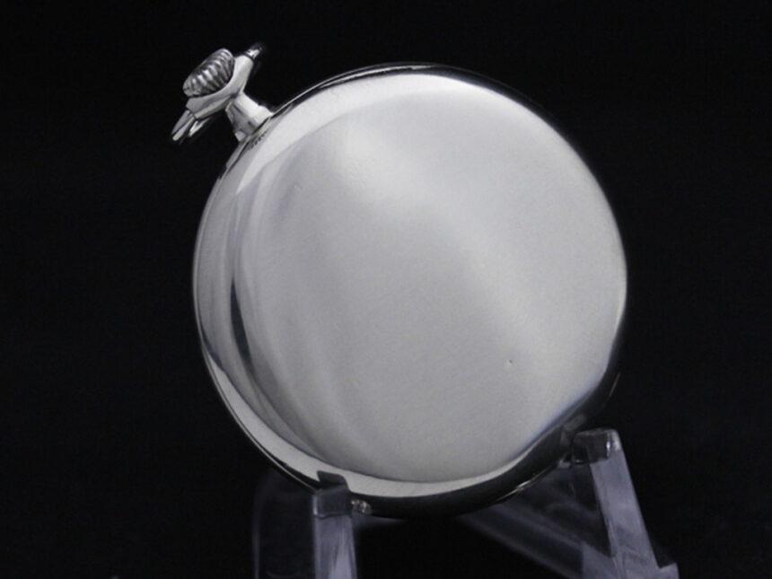 シーマ懐中時計-P2171-8