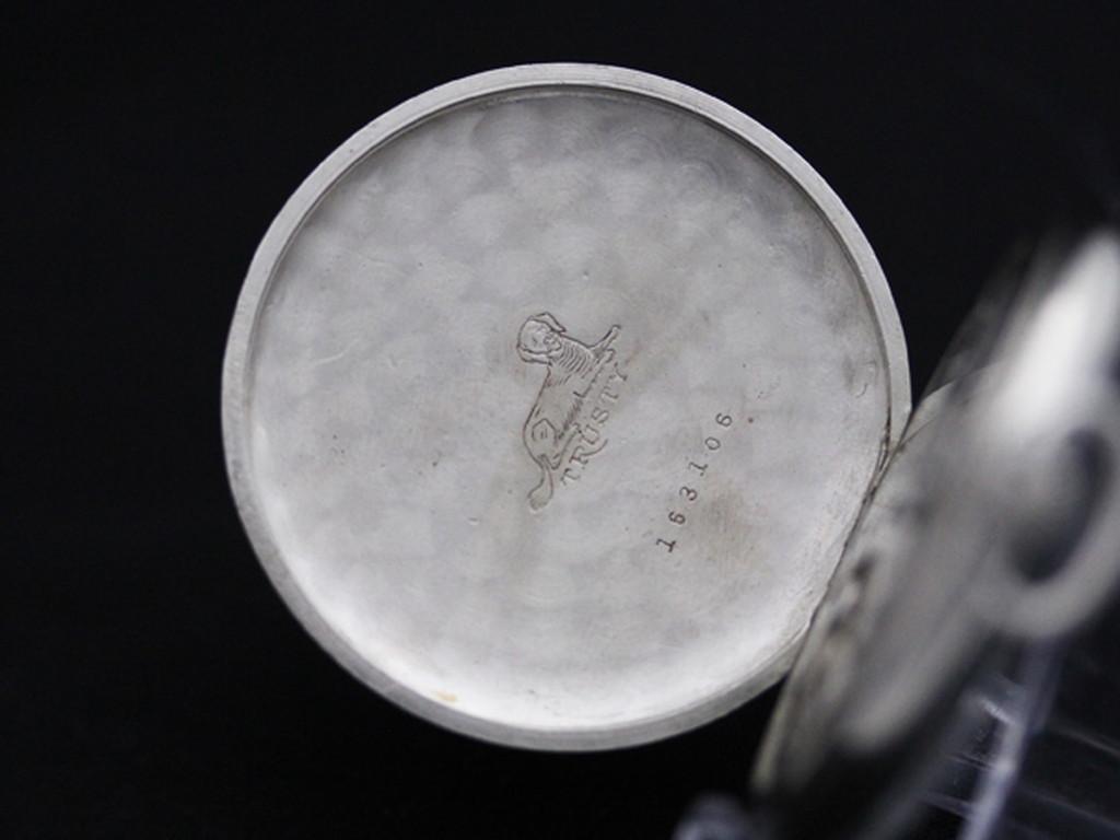 シーマ懐中時計-P2171-9