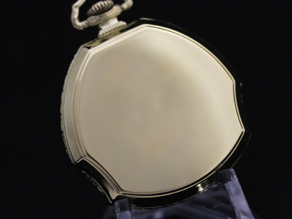 ウォルサム懐中時計-P2179-11