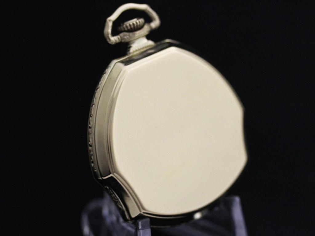 ウォルサム懐中時計-P2179-12