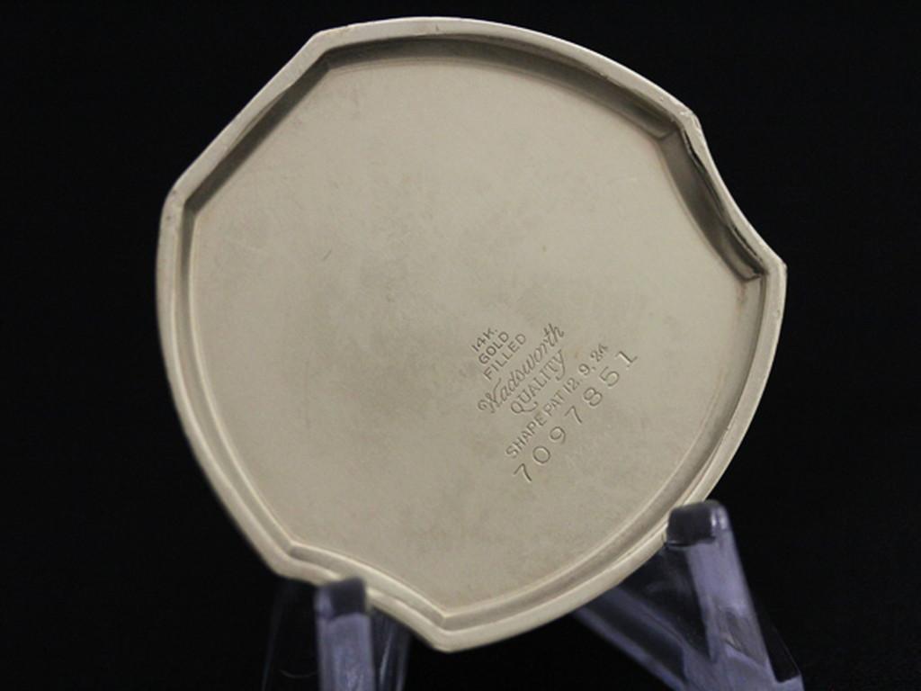 ウォルサム懐中時計-P2179-13