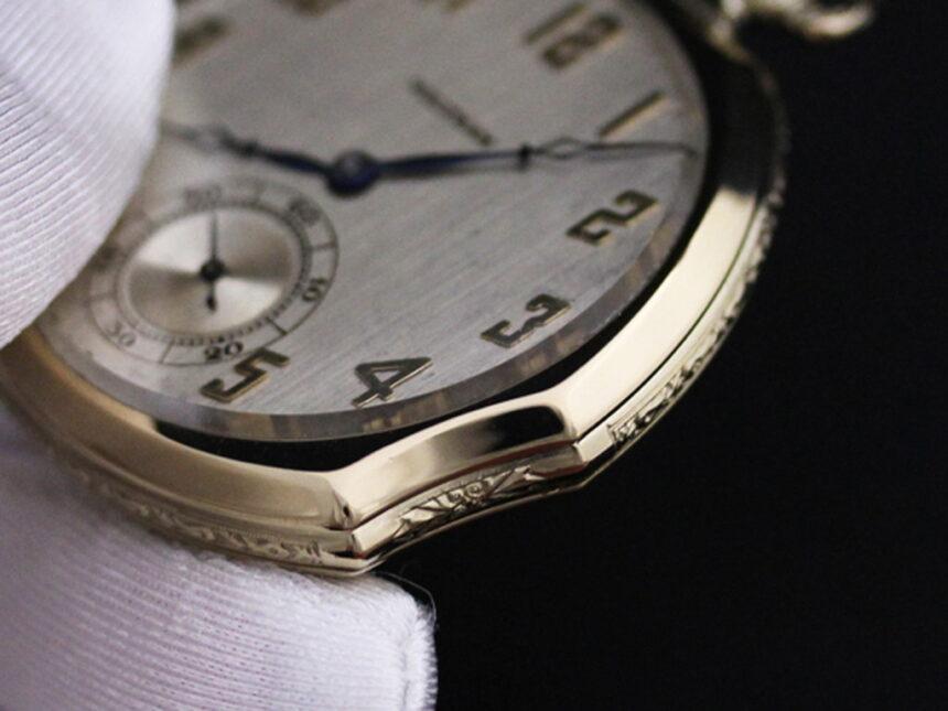 ウォルサム懐中時計-P2179-2