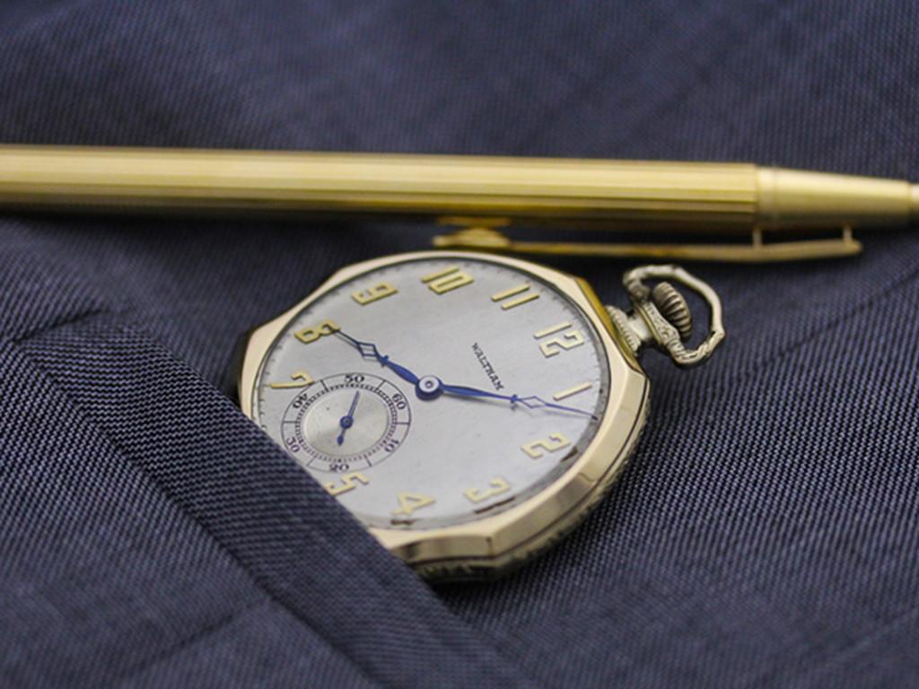 ウォルサム懐中時計-P2179-4